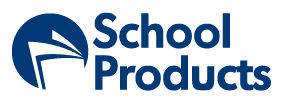 School Products Logo