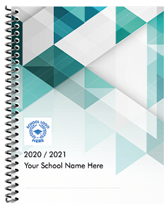 Secondary School Planners