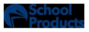 School-Products Logo